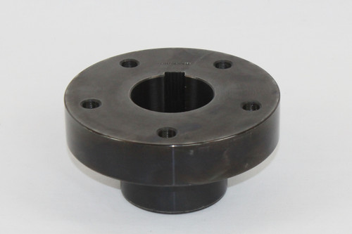 Replacement Hub, Drive Wheel