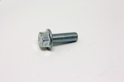 Wheel Lug Bolts