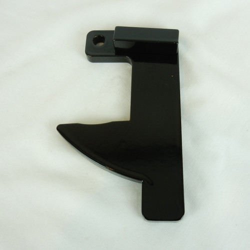 Replacement Swing T-Bar Latch-Right Side