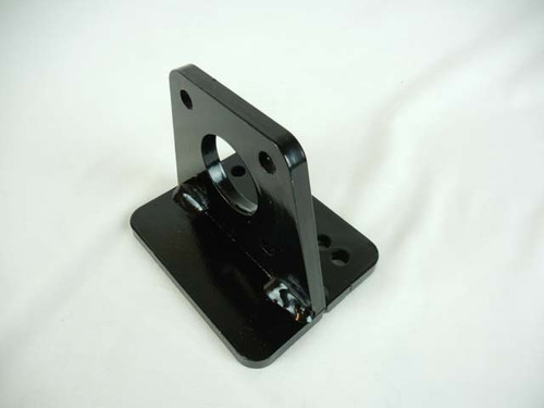 Motor Mount for Hydraulic Carriage Drive Motor