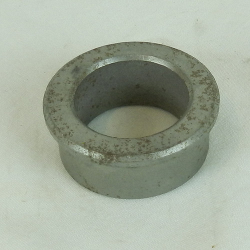 Dolly Hub Bushing