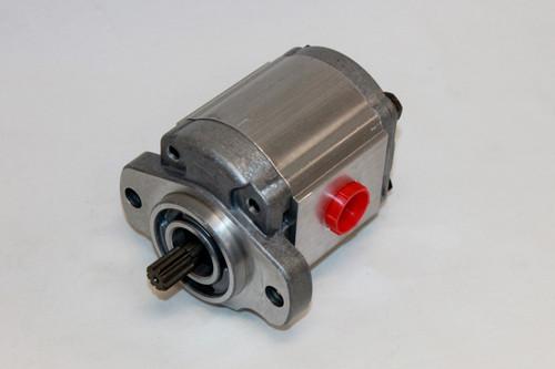 Pump Gear for Mule 5