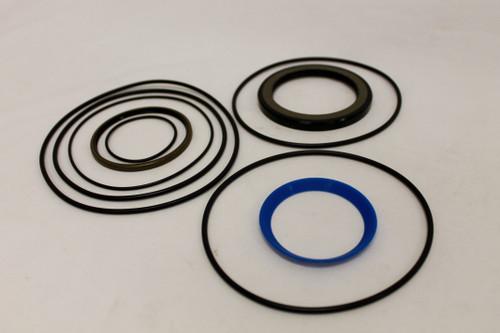 Wheel Motor Seal Kit
