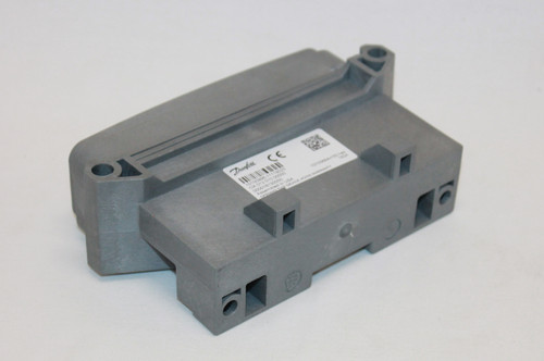 12 Pin Module Outlet