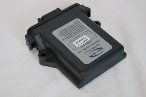 Wireless Receiver for Mule 5