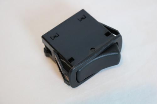 Float Rocker Switch for Mule 5