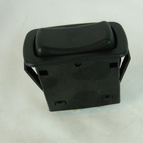 Rocker Switch for Mule 4 T-Bar Winch