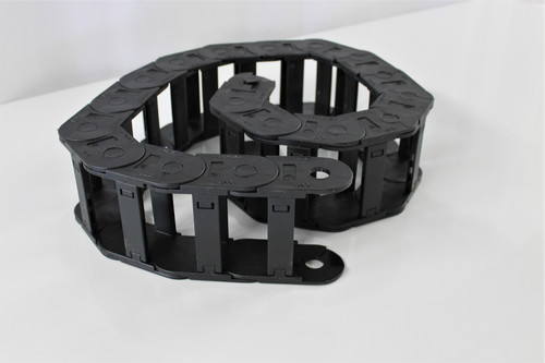 "Cable Carrier 3"" x 1-3/8"""