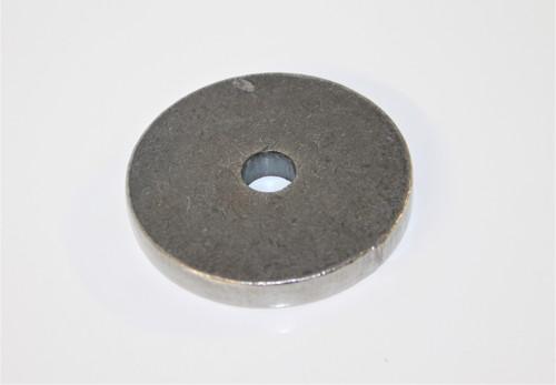 Washer, Sideway Wheel Shaft