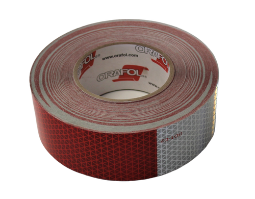 Conspicuity Tape