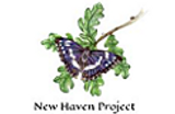 New Haven Project