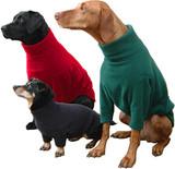 Dog Jumper  HOTTERdog by Equafleece