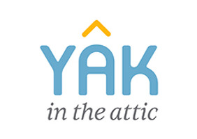 Yak in the Attic