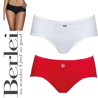Berlei Sports Running Briefs B4916