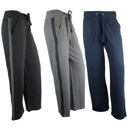 EX Next Womens / Ladies Loose Fit Joggers