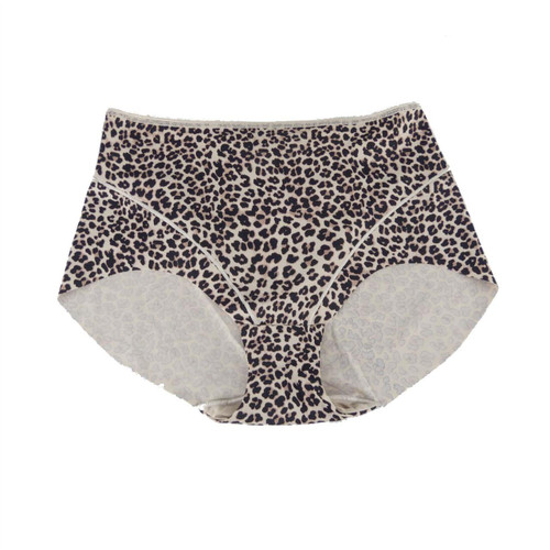 a748cd2a85c ... EX M S Marks And Spencer Light Control No VPL Full Knickers Briefs ...