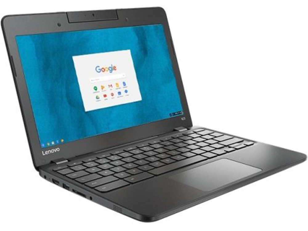 Fits Lenovo N23 Chromebook