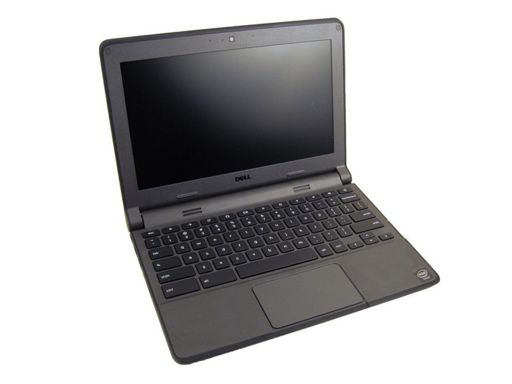 Fits the Dell Chromebook 11 P22T.