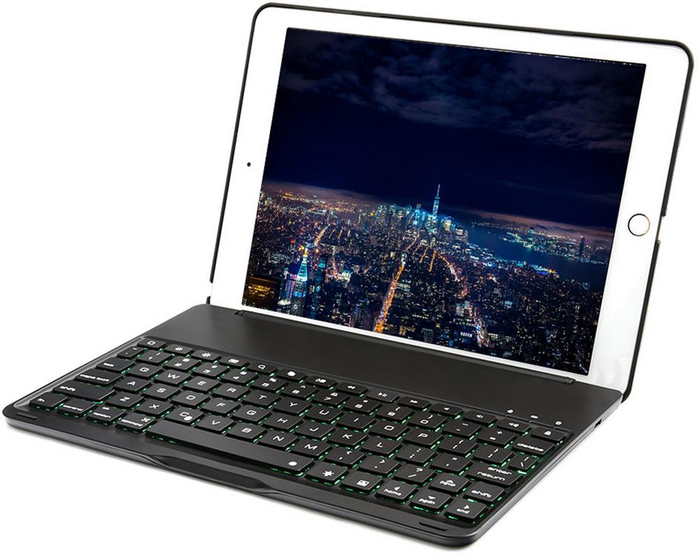 iEGrow F8S Keyboard Keyguard