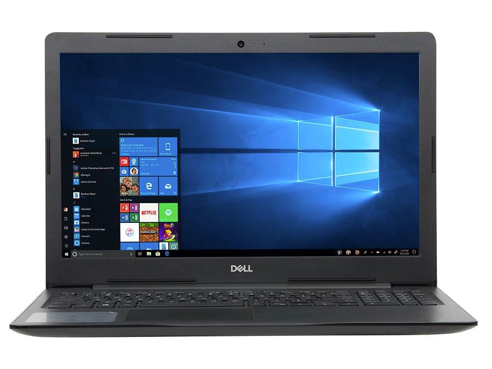 Dell Inspiron 3590 Keyguard
