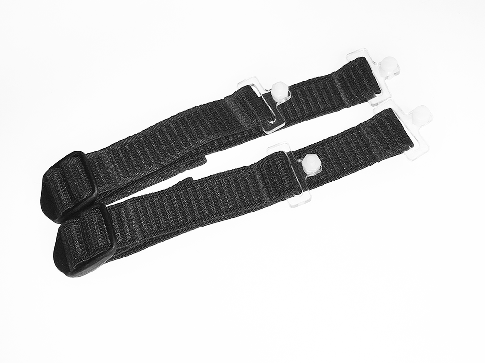 Strap Attachment Kit