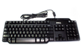 Fits Dell SK-3205 Keyboard with Smart Card