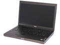 "Fits the Dell Precision M 6700 17.3"" laptop."
