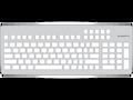 Keyguard for the MoreKeyboard.