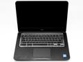 """Keyguard in 1/4"""" acrylic on Dell Chromebook 3380"""