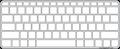 Keyguard for the HP ProBook x360