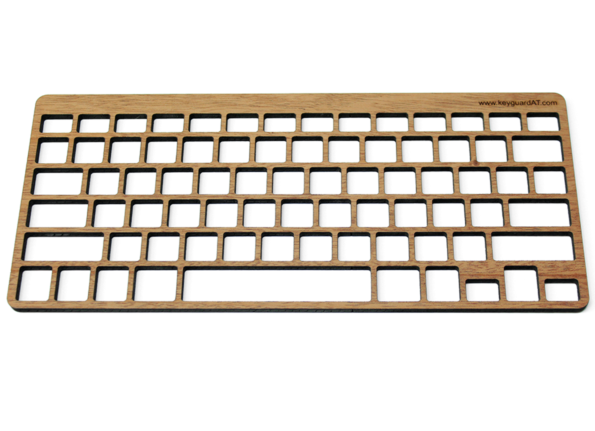 apple wireless keyboard use with pc