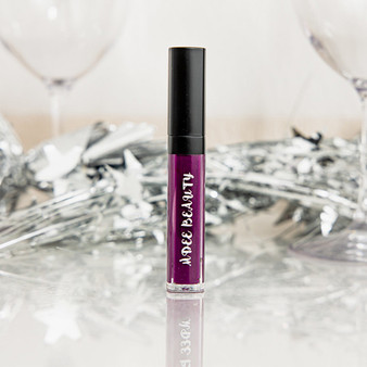 Mdee Beauty Sizzle Lip Gloss 1