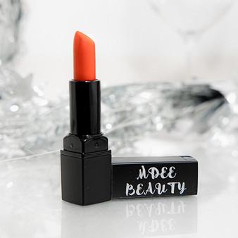 Mdee Beauty Orangeville Lipstick