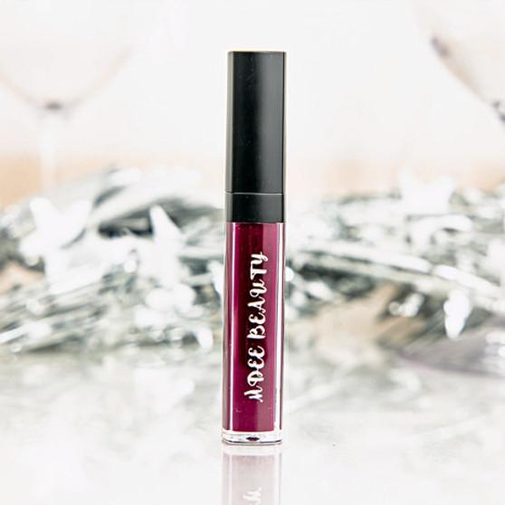 Movie Star Liquid Matte Lipstick 1