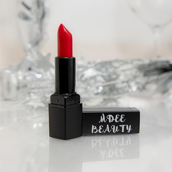 Mdee Beauty Pucker Lipstick