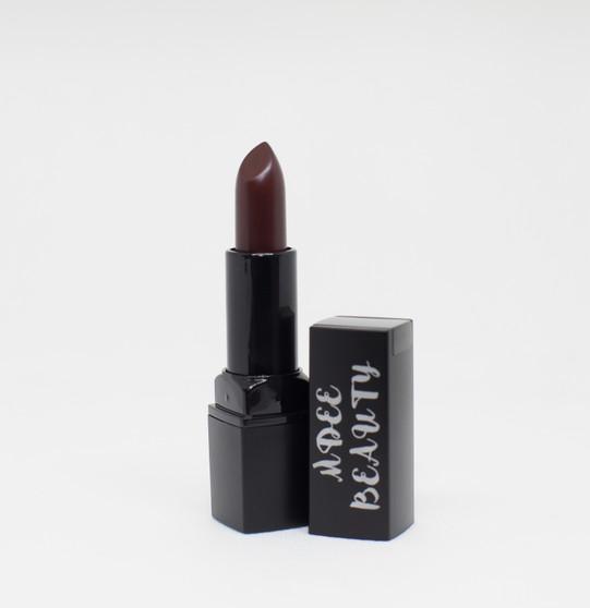 Spicy Raisin Lipstick