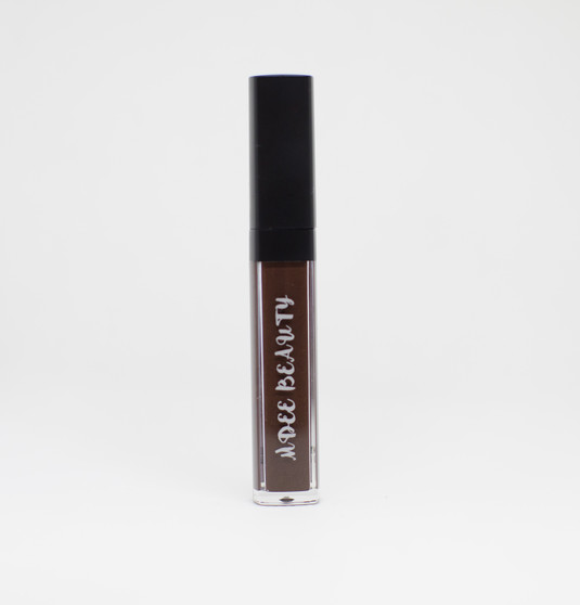 CoCo Desire Liquid Matte Lipstick