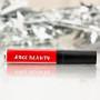 Mdee Beauty Bang Liquid Matte Lipstick 2