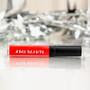Mdee Beauty Orange Peel Lip Gloss 2