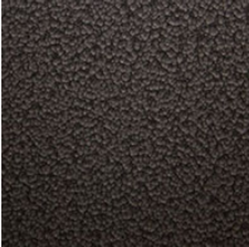 Pewter Color Sample (201)