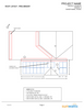 solar design layout