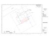 solar permit site plan
