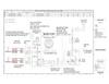 solar permit plan electrical drawing