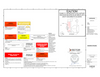 solar permit plan NEC safety labels