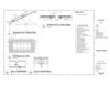 solar permit plan assembly details