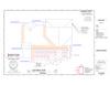 solar permit electrical plan
