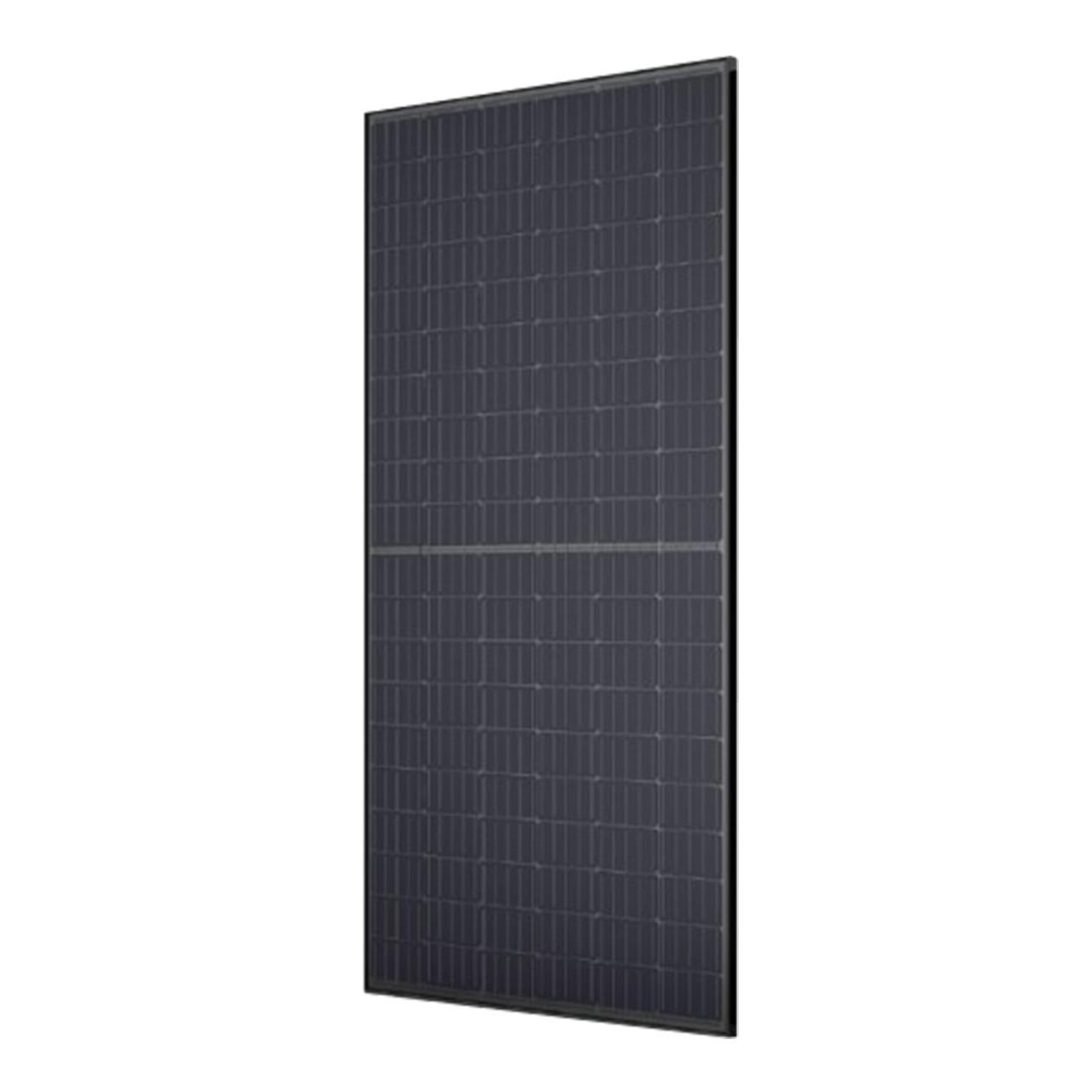 8kw Solar Kit Trina 310 Solaredge Hd Inverter