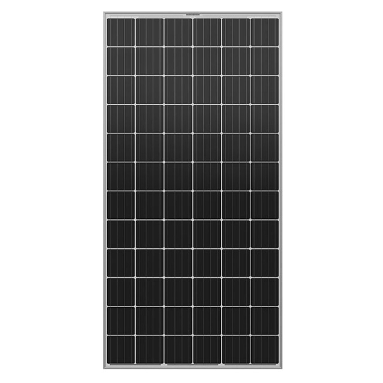 380 Watt Csun Mono Xl Solar Panel Sunwatts