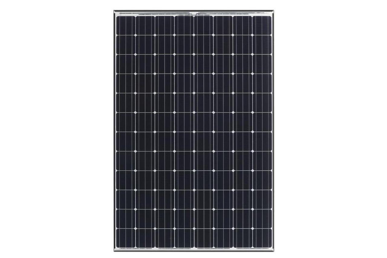 How Many Solar Panels Do I Need Simple Solar Calculator