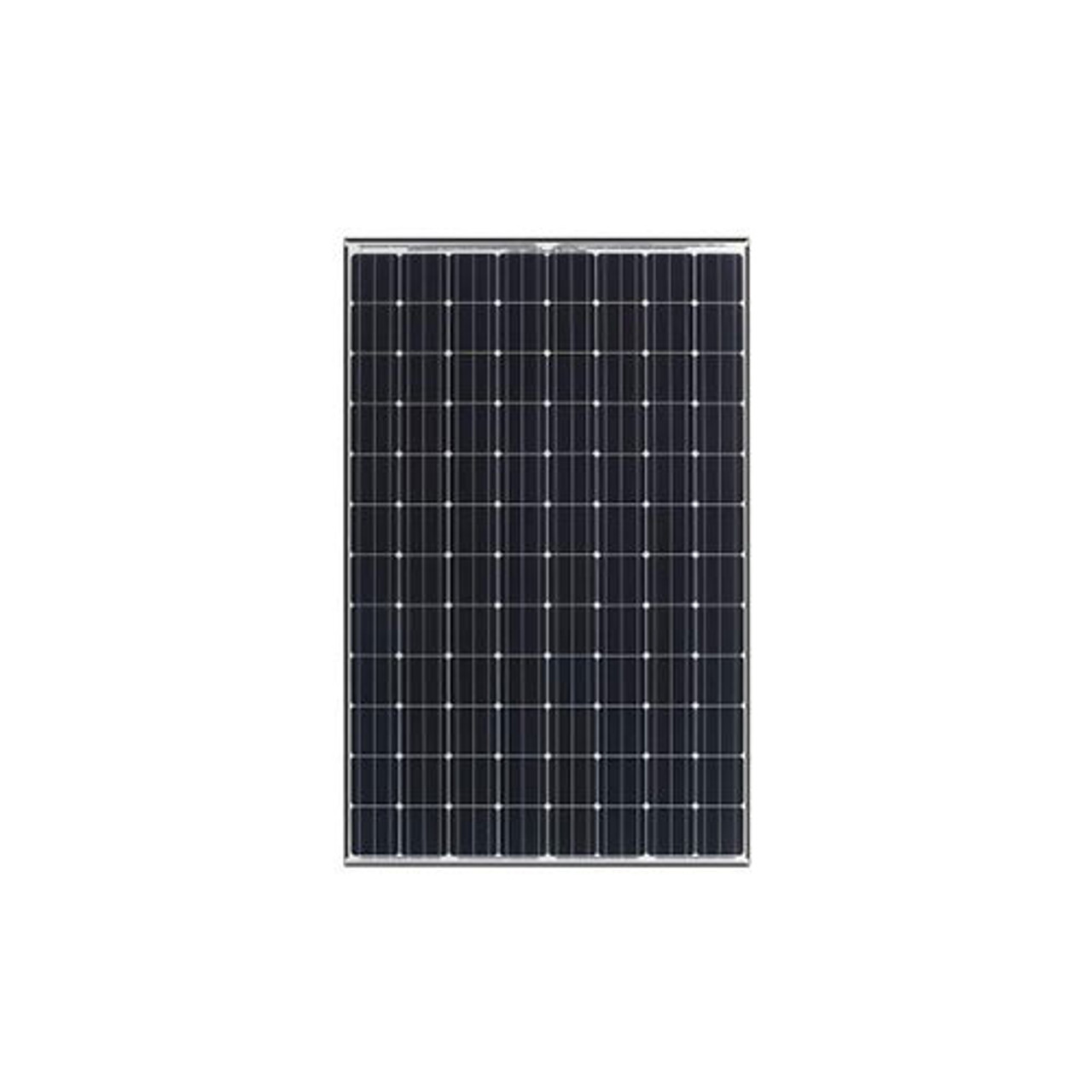 340 Watt Panasonic Hit Bifacial Solar Panel Vbhn340sa17 Sunwatts